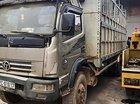 Bán xe tải Trường Giang 3.5 tấn đời 2013, màu xám