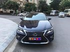 Bán gấp Lexus ES 250 sản xuất năm 2016, màu xanh lam, xe nhập