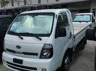 Cần bán Kia K200 sản xuất năm 2019, màu trắng