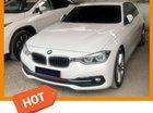 Bán BMW 3Series 330i Sport Sx 2016, 31000km, xe chính chủ