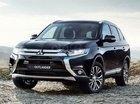 Bán ô tô Mitsubishi Outlander Sport 2.0 CVT Premium đời 2018