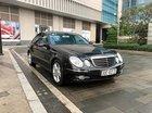 Bán Mercedes E200 năm 2008, giá chỉ 480 triệu