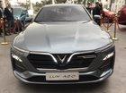 Vinfast Hải Phòng, đặt cọc xe Vinfast Lux A2.0 tại Hải Phòng giá tốt nhất, nhận xe nhanh nhất