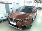 Cần bán Peugeot 3008 năm sản xuất 2019