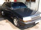 Cần bán lại xe Toyota Corona MT đời 1984