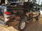 Cần bán gấp Ford Ranger XLT đời 2012, màu đen, nhập khẩu, giá tốt