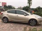 Cần bán xe Kia Cerato AT sản xuất 2017