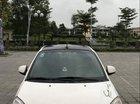 Bán Kia Morning năm sản xuất 2012, màu trắng