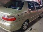 Bán xe Fiat Albea 1.6 HLX sản xuất năm 2004, nhập khẩu nguyên chiếc