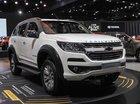 Trailblazer 2019, SUV 7 chỗ nhập khẩu- giảm thêm 50 triệu- Hỗ trợ vay 90%- Giao liền, LH: 0906 543 633- Phước