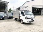 Bán xe tải mới Kia K200, tải trong 1.9 tấn, đời mới nhất 2019, Euro4, LH 0938905042 gặp Mr. Tường