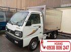 Bán xe tải nhỏ 800 Kg Thaco Trường Hải - xe tải Thaco Towner800 tải trọng 900 Kg