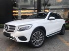 Bán xe Mercedes GLC250 model 2019 - giá tốt nhất