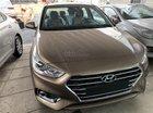 Hyundai Accent 1.4 AT 2019, giao ngay nhận nhiều ưu đãi