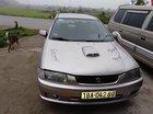Cần bán xe Mazda 323 sản xuất năm 1999, máy cực êm, gầm bệ chắc chắn