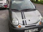 Bán nhanh Daewoo Matiz SE 0.8 MT năm 2005, màu xám, 92tr