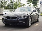 Bán BMW 320i sản xuất và nhập khẩu nguyên chiếc từ Đức