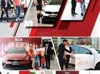 Bán Kia Cerato- đăng ký nhanh, hỗ trợ lái thử xe trải nghiệm xe 23/3