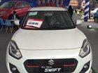 Bán xe Suzuki Swift giá tốt