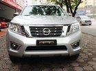 Cần bán xe Nissan Navara 2.5EL sản xuất 2017 - ☎ 091 225 2526