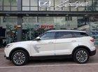 Bán xe Zotye Z8 đời nâng cấp 2019 khuyễn mãi 100% trước bạ