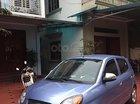 Bán xe Kia Morning SLX nhập khẩu nguyên chiếc Hàn Quốc 2008, đăng kí lần đầu 2010