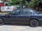 Bán ô tô Honda Accord 2.0 MT đời 1992, màu đen, máy móc ổn định