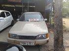Cần bán Hyundai Sonata năm sản xuất 1990, xe còn tốt