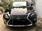 Bán Lexus ES 350 sản xuất 2015 form 2016, full option