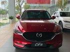 Mazda CX5 giảm giá cực khủng, liên hệ ngay để được giá tốt nhất thị trường!