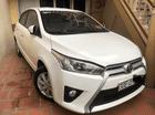 Cần bán xe Toyota Yaris đời 2015, chính chủ