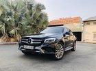 Bán Mercedes Benz GLC250 sản xuất 2018, màu đen, xe đi lướt 12.000km bao kiểm tra tại hãng