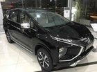 Cần bán xe Mitsubishi Xpander AT, giao xe ngay, khuyến mãi hấp dẫn, hỗ trợ trả góp 80%. LH: 0964221243