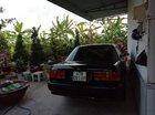 Bán xe Honda Accord năm sản xuất 1992, màu đen, 120tr