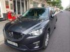 Bán Mazda CX 5 2.0AT AWD năm 2014, nhập khẩu còn mới, 690tr