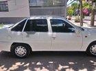 Bán Daewoo Cielo đời 1996, màu trắng, giá chỉ 450 triệu