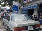 Bán ô tô Honda Accord sản xuất năm 1987, giá chỉ 37 triệu
