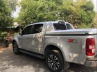 Bán Chevrolet Colorado LTZ đời 2017, xe có nắp thấp, giá tốt