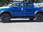 Bán ô tô Ford Ranger 2019, màu xanh lam, nhập khẩu