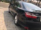 Cần bán xe Camry 2.5Q Sx 2018 chính chủ, xe không đụng chạm, bao test hãng
