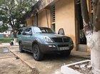Cần bán xe Ssangyong Rexton II 2003, nhập khẩu nguyên chiếc chính chủ