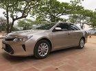 Cần bán Toyota Camry 2.0 sản xuất 2015, phom 2016, đăng ký 2016