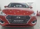 Bán Hyundai Accent 1.4MT, xe mới 100%, đủ màu