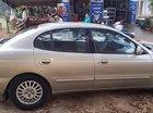 Bán ô tô Daewoo Leganza năm sản xuất 2001, màu xám, nhập khẩu nguyên chiếc chính chủ