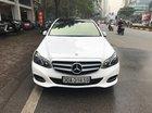 Bán xe Mercedes E250 2013 màu trắng