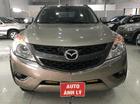 Salon ô tô Ánh Lý bán xe Mazda BT 50 2013, nhập khẩu nguyên chiếc