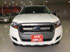 Salon ô tô Ánh Lý bán ô tô Ford Ranger đời 2015, màu trắng 765tr