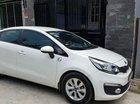 Bán Kia Rio MT sản xuất năm 2016, nhập khẩu nguyên chiếc, giá tốt