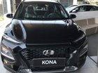 Cần bán Hyundai Kona 1.6 Turbo năm 2019 giá tốt