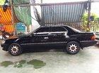 Bán Lexus LS 400 năm 1993, màu đen, nhập khẩu nguyên chiếc